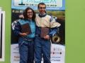I Slalom Adea 2012
