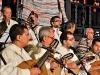 VIII Encuentro Tajadre