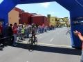 I MTB Barlobike Barlovento 2012