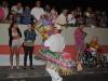 Caballos Fufos Tazacorte 2011