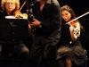 Primer Ciclo de Música de Cámara de La Palma