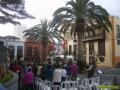 crucesymayossclapalma201300007