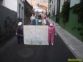 crucesymayossclapalma201300023