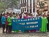 dia-de-los-embajadores-2011-027