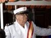 dia-de-los-embajadores-2011-031