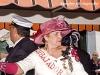 dia-de-los-embajadores-2011-042