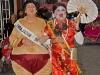 embajadores-ii-2011-042