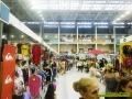 Exposaldo La Palma - 2012