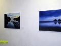 """Exposición """"Costa"""" de Marten van Dijken"""