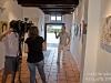 """Exposición colectiva """"De Ilusiones"""""""