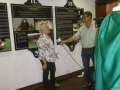 fotos-expo-enanos-00009