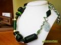 feria-de-artesania-2013-creaciones-de-la-palma-artesania-de-sodepal-collar