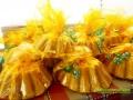 feria-de-artesania-2013-gastronomia-los-famosos-quesos-de-almendra-no-puenden-faltar