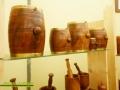 feria-de-artesania-2013-objetos-de-madera-cubas-y-morteros-de-pedro-isidro-glez-villa-de-mazo