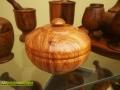 feria-de-artesania-2013-objetos-de-madera-joyero-pedro-isidro-gonzalez-lorenzo-villa-de-mazo