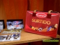 feria-de-artesania-2013-objetos-de-reciclaje-carteras-y-bolsos