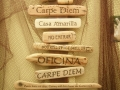 feria-de-artesania-2013-objetos-realizados-con-maderas-rescatadas-del-mar
