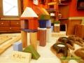 feria-de-artesania-2013-objetos-y-juguetes-de-madera