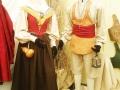 feria-de-artesania-2013-trajes-tipicos