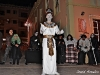 Festival de Cuentos de Breña Alta