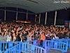 Festival Interncional Los Llanos Latino 2011