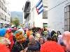 Fiesta de La Peluca 2012 en Santa Cruz de La Palma