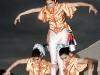 Carnaval de Los Cancajos 2011 - Foto: David Amador