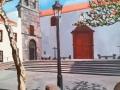 feria-liber-arte-manu-marzan-plaza-de-san-francisco-nueva