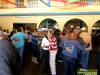 Fiestas Almendro en Flor-Puntagorda 2011