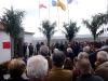 inauguracion-del-museo-del-puro-palmero-y-museo-de-las-cruces