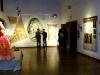 museo-de-la-fiesta-de-las-cruces-2