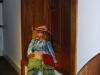 museo-de-la-fiesta-de-las-cruces-4