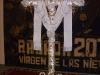 museo-de-la-fiesta-de-las-cruces-5