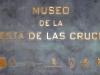 museo-de-la-fiesta-de-las-cruces