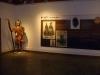 museo-del-puro-palmero-1