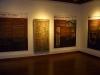 museo-del-puro-palmero-10