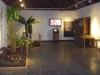 museo-del-puro-palmero-11