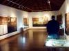 museo-del-puro-palmero-55