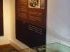 museo-del-puro-palmero-9