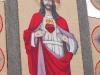 img_7285Fiestas del Sagrado Corazón de Jesús - El Paso