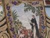 Fiestas del Sagrado Corazón de Jesús - El Paso