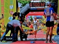transvulcania-2012-1-jpg-andy-symonds-2do-puesto-llegando
