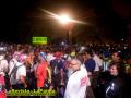 transvulcania-2012-corredores-espectadores