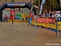 transvulcania-2012-dailos-g-prombol-ganador-de-la-media-maraton-2012