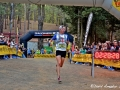 transvulcania-2012-dakota-jones-antes-de-proclamarse-ganador
