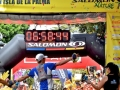 transvulcania-2012-dakota-jones-vencedor-1