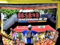 transvulcania-2012-dakota-jones-vencedor-2