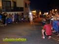 transvulcania-2012-el-publico-se-agolpa-para-dar-animos-a-los-participantes