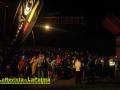 transvulcania-2012-encuentro-de-multitudes
