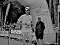 transvulcania-2012-kilian-jornet-3er-puesto